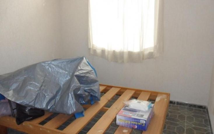 Foto de casa con id 396352 en venta en monte atlas 446 benito juárez no 09