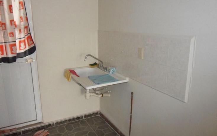 Foto de casa con id 396352 en venta en monte atlas 446 benito juárez no 10