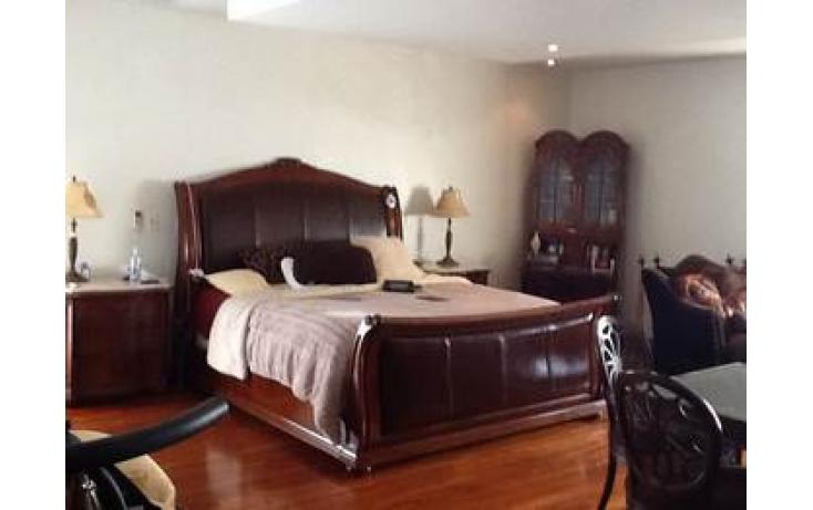 Foto de casa con id 479147 en venta en monte casino 2924 las cumbres 2 sector c no 01