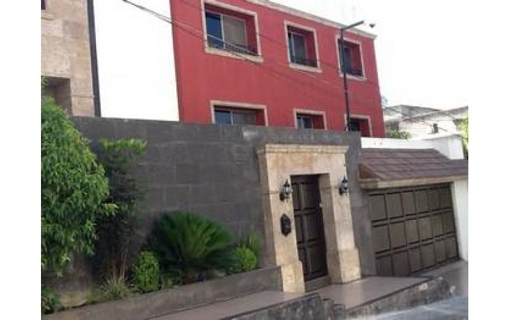 Foto de casa con id 479147 en venta en monte casino 2924 las cumbres 2 sector c no 02