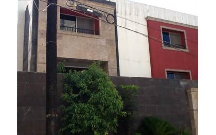 Foto de casa con id 479147 en venta en monte casino 2924 las cumbres 2 sector c no 04
