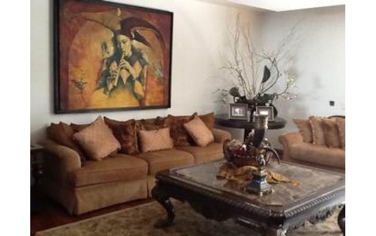 Foto de casa con id 479147 en venta en monte casino 2924 las cumbres 2 sector c no 05