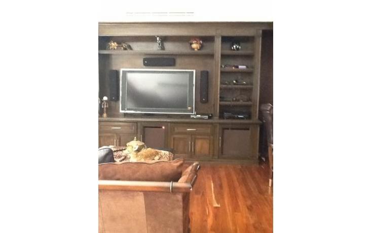 Foto de casa con id 479147 en venta en monte casino 2924 las cumbres 2 sector c no 06