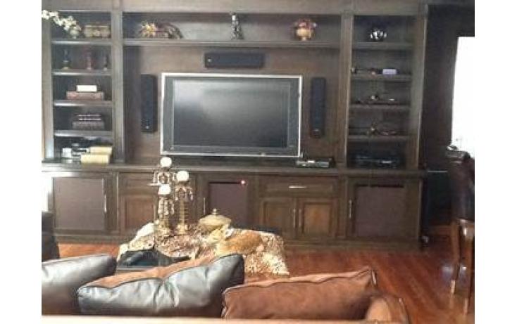 Foto de casa con id 479147 en venta en monte casino 2924 las cumbres 2 sector c no 07