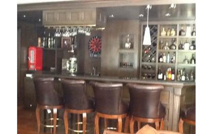 Foto de casa con id 479147 en venta en monte casino 2924 las cumbres 2 sector c no 08