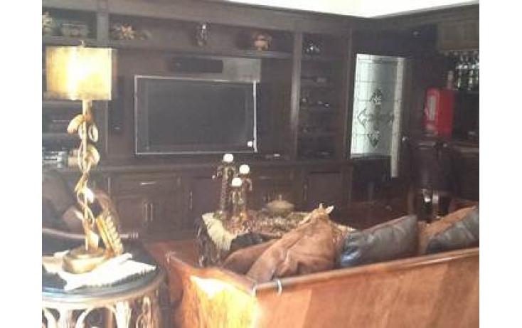 Foto de casa con id 479147 en venta en monte casino 2924 las cumbres 2 sector c no 09