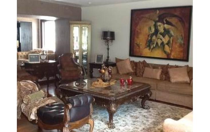 Foto de casa con id 479147 en venta en monte casino 2924 las cumbres 2 sector c no 10