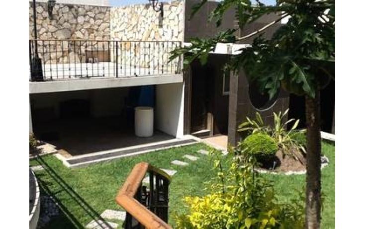 Foto de casa con id 479147 en venta en monte casino 2924 las cumbres 2 sector c no 12