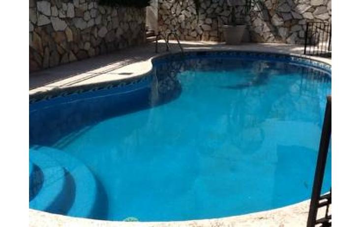 Foto de casa con id 479147 en venta en monte casino 2924 las cumbres 2 sector c no 13