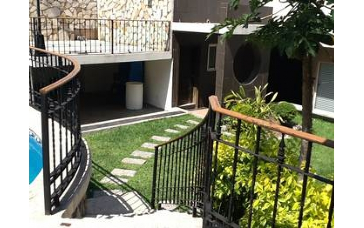 Foto de casa con id 479147 en venta en monte casino 2924 las cumbres 2 sector c no 14