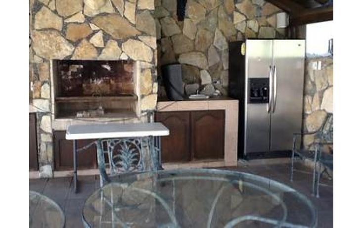 Foto de casa con id 479147 en venta en monte casino 2924 las cumbres 2 sector c no 16