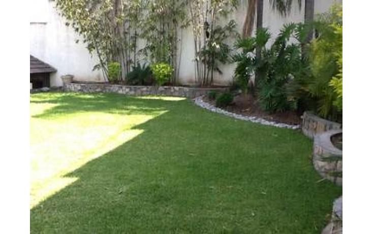 Foto de casa con id 479147 en venta en monte casino 2924 las cumbres 2 sector c no 18