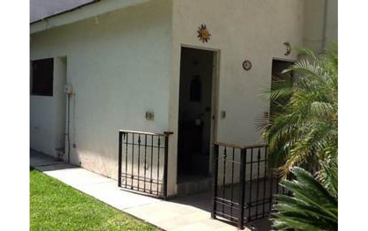 Foto de casa con id 479147 en venta en monte casino 2924 las cumbres 2 sector c no 19