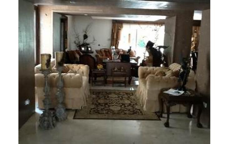Foto de casa con id 479147 en venta en monte casino 2924 las cumbres 2 sector c no 20