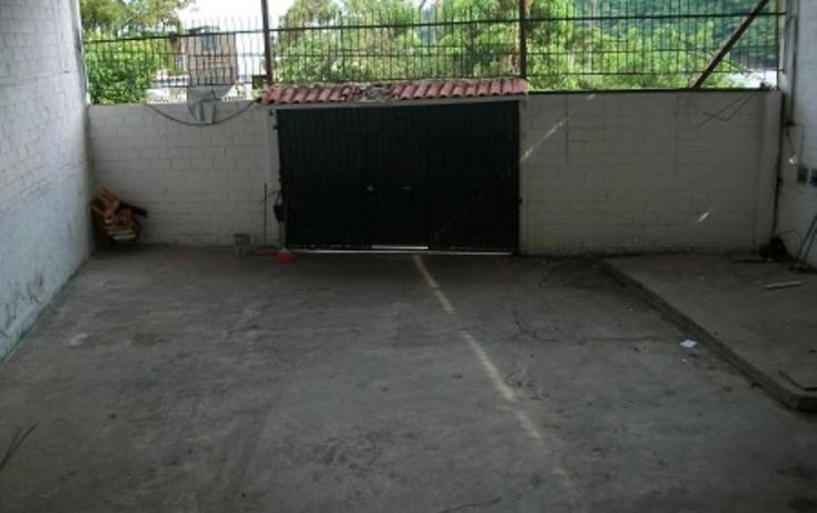 Foto de casa con id 390204 en venta en morelos 20 morelos no 01