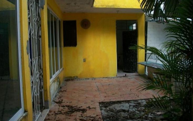 Foto de casa con id 390204 en venta en morelos 20 morelos no 03