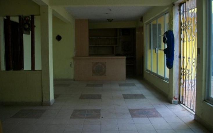 Foto de casa con id 390204 en venta en morelos 20 morelos no 04