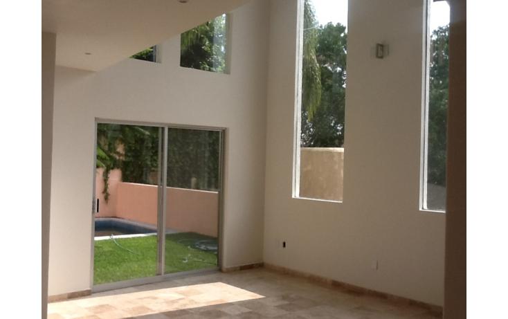 Foto de casa con id 218447 en venta en morelos acapatzingo no 02