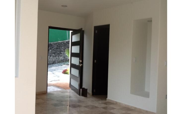 Foto de casa con id 218447 en venta en morelos acapatzingo no 03
