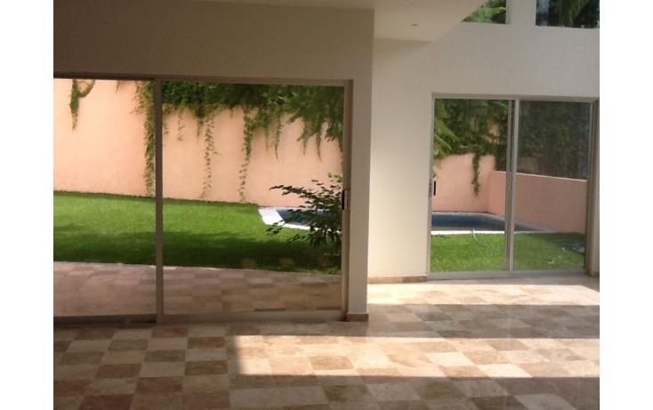 Foto de casa con id 218447 en venta en morelos acapatzingo no 04