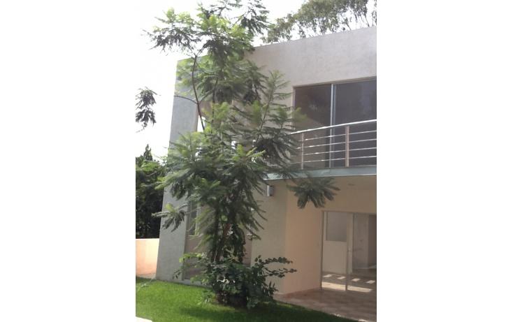 Foto de casa con id 218447 en venta en morelos acapatzingo no 06