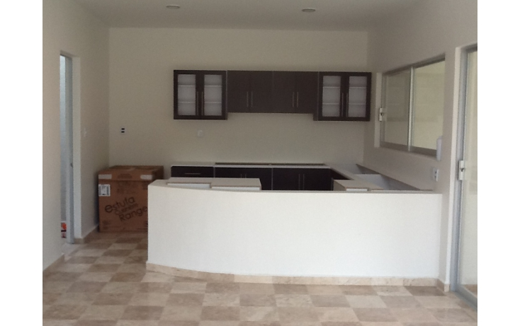 Foto de casa con id 218447 en venta en morelos acapatzingo no 07