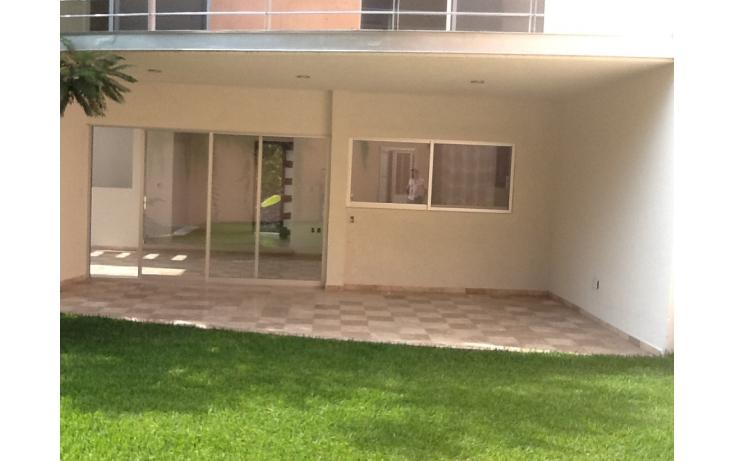 Foto de casa con id 218447 en venta en morelos acapatzingo no 08