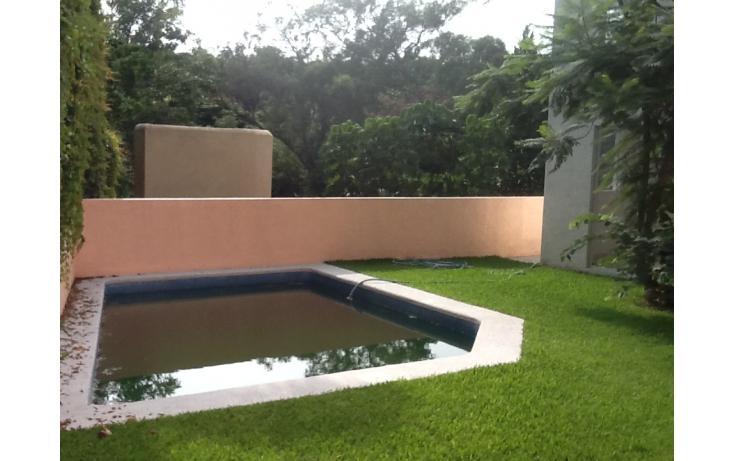 Foto de casa con id 218447 en venta en morelos acapatzingo no 09