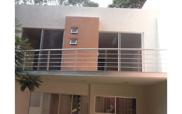 Foto de casa con id 218447 en venta en morelos acapatzingo no 10