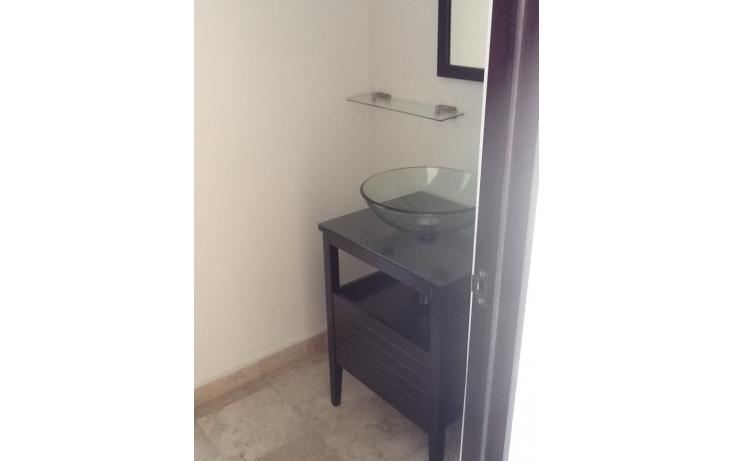 Foto de casa con id 218447 en venta en morelos acapatzingo no 11