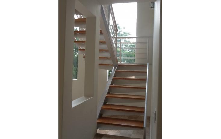 Foto de casa con id 218447 en venta en morelos acapatzingo no 12