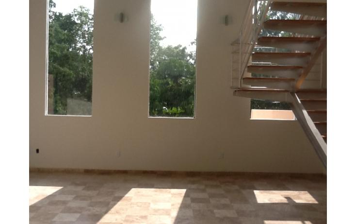 Foto de casa con id 218447 en venta en morelos acapatzingo no 14