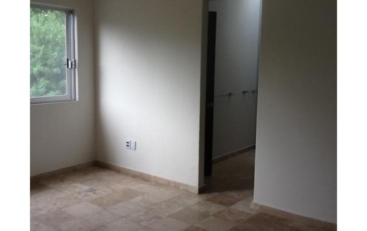 Foto de casa con id 218447 en venta en morelos acapatzingo no 15