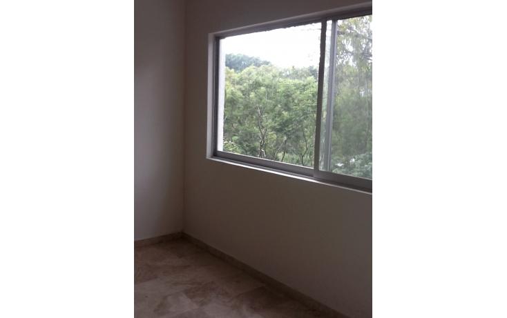 Foto de casa con id 218447 en venta en morelos acapatzingo no 16