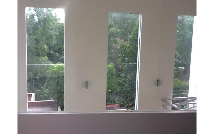 Foto de casa con id 218447 en venta en morelos acapatzingo no 17