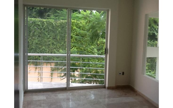 Foto de casa con id 218447 en venta en morelos acapatzingo no 19