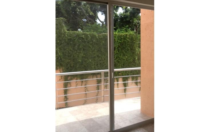 Foto de casa con id 218447 en venta en morelos acapatzingo no 20
