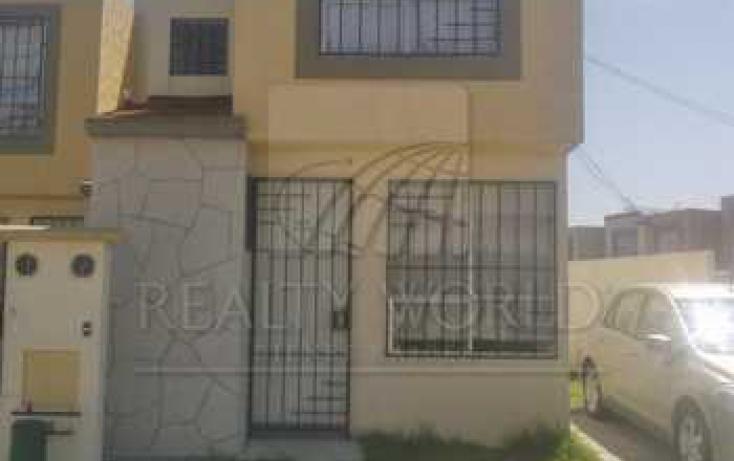 Foto de casa con id 323413 en venta en mz  lt  vivienda b 5528 buenavista el grande no 01