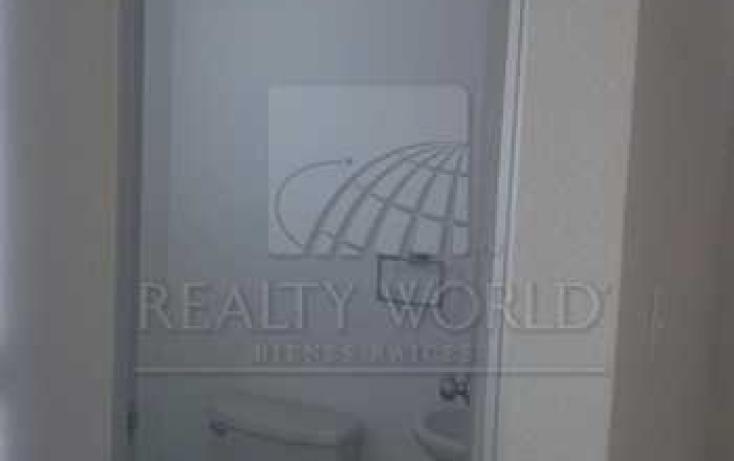 Foto de casa con id 323413 en venta en mz  lt  vivienda b 5528 buenavista el grande no 02