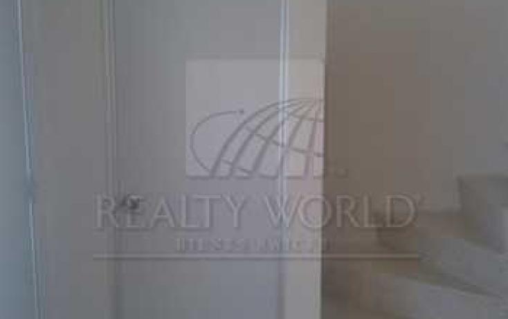 Foto de casa con id 323413 en venta en mz  lt  vivienda b 5528 buenavista el grande no 03