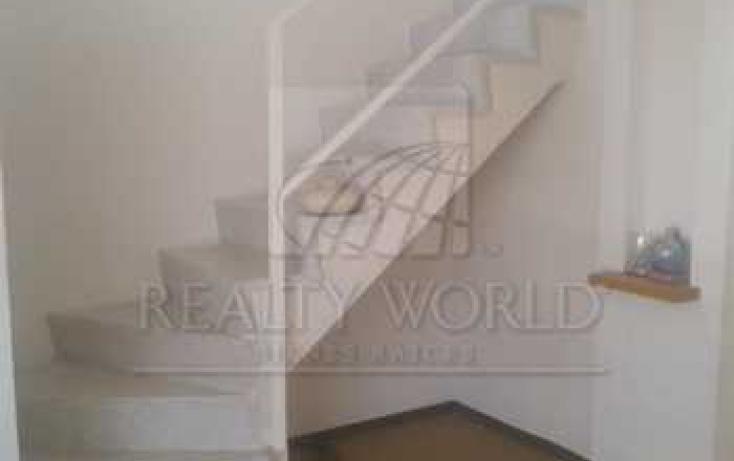 Foto de casa con id 323413 en venta en mz  lt  vivienda b 5528 buenavista el grande no 04
