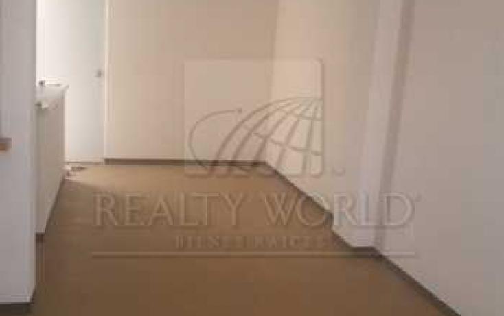 Foto de casa con id 323413 en venta en mz  lt  vivienda b 5528 buenavista el grande no 05