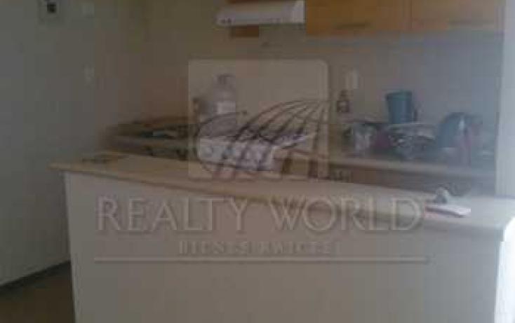 Foto de casa con id 323413 en venta en mz  lt  vivienda b 5528 buenavista el grande no 06