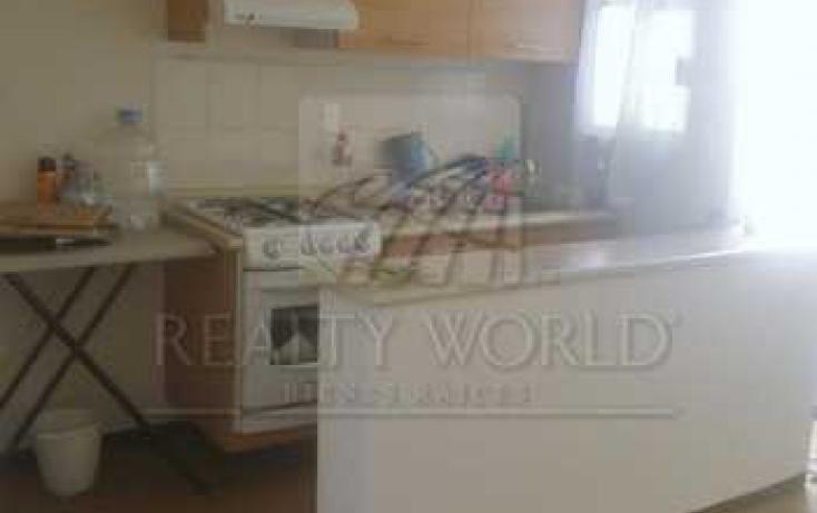 Foto de casa con id 323413 en venta en mz  lt  vivienda b 5528 buenavista el grande no 07