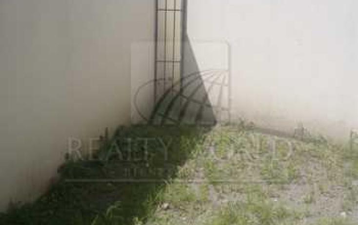 Foto de casa con id 323413 en venta en mz  lt  vivienda b 5528 buenavista el grande no 08