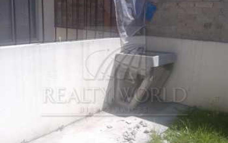 Foto de casa con id 323413 en venta en mz  lt  vivienda b 5528 buenavista el grande no 10
