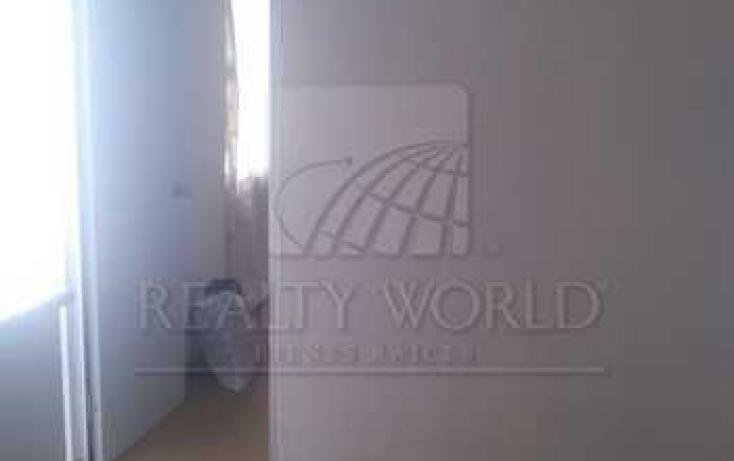 Foto de casa con id 323413 en venta en mz  lt  vivienda b 5528 buenavista el grande no 11