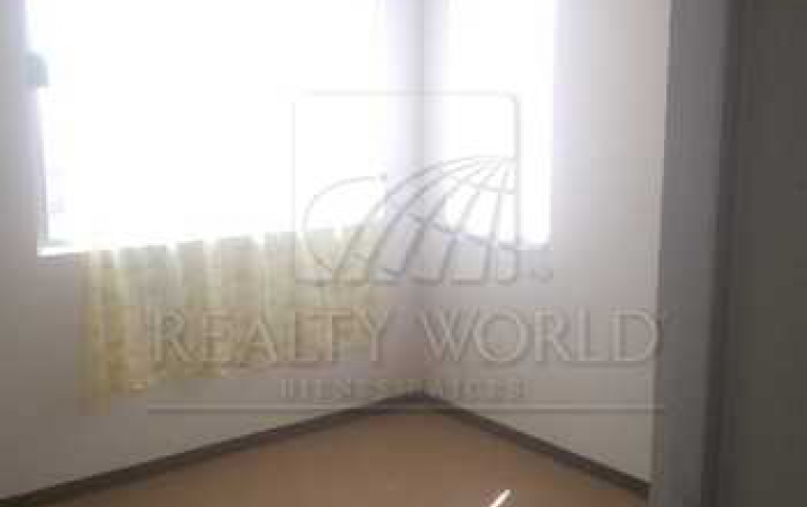 Foto de casa con id 323413 en venta en mz  lt  vivienda b 5528 buenavista el grande no 12