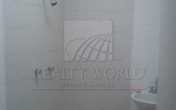 Foto de casa con id 323413 en venta en mz  lt  vivienda b 5528 buenavista el grande no 14