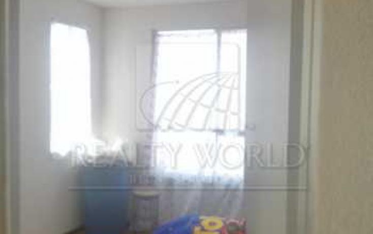 Foto de casa con id 323413 en venta en mz  lt  vivienda b 5528 buenavista el grande no 15